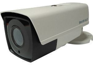 CCTV Systems | CCTV Monitoring - Allwatch Alarms