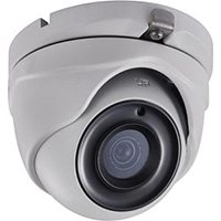 CCTV - Allwatch Alarms