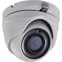 CCTV - Allwatch Alarms