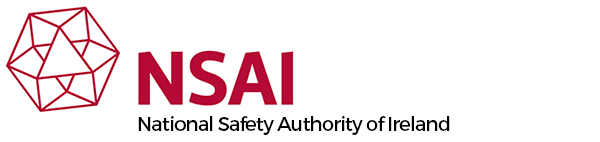 National Safety Authority Ireland - All Watch Alarms