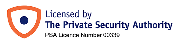 Private Security Authority - Allwatch Alarms